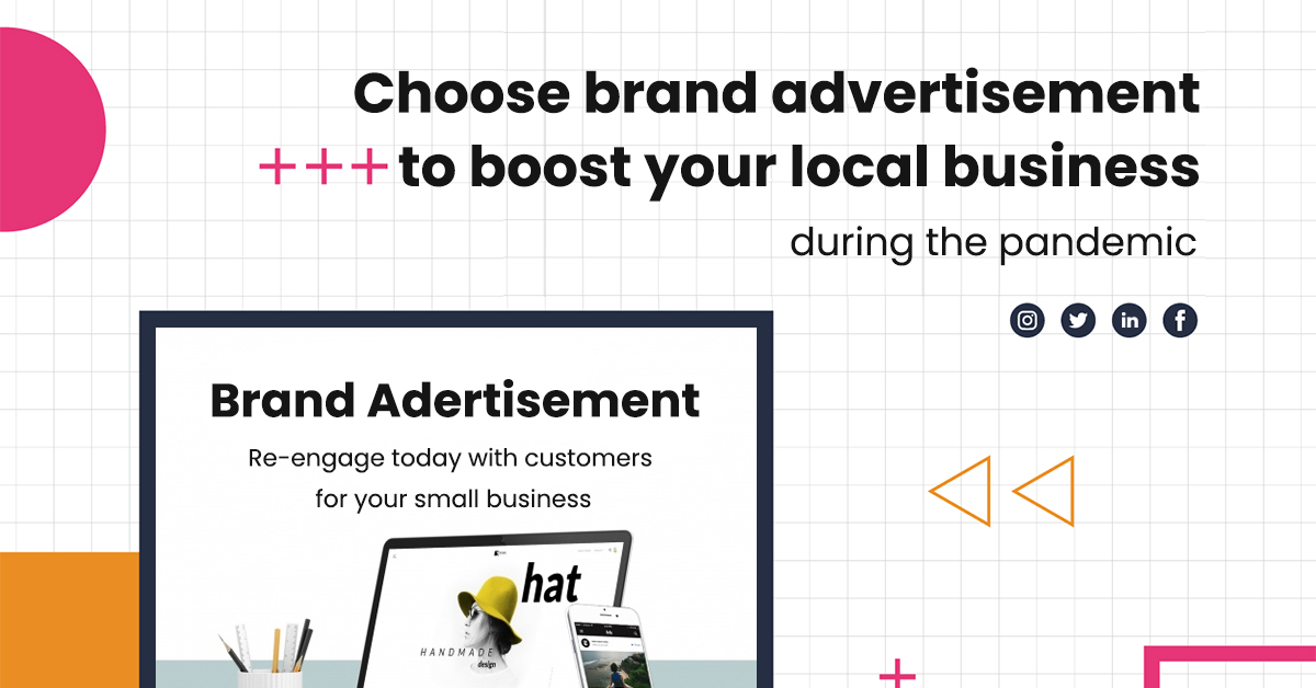 How to boost small local businesses